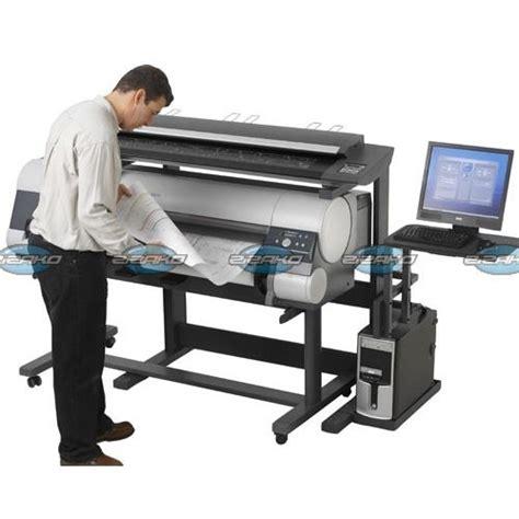 Hp Designjet T1300 Ps 44 A0 zestaw ploter hp dj t1300 ps 1118 mm 44 colortrac