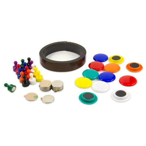 paint selection magnets for magnetic paint selection pack first4magnets