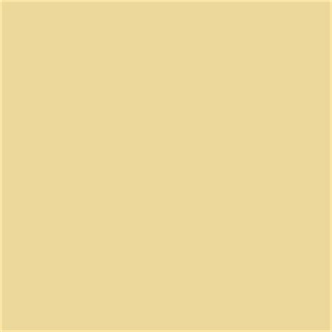 paint color sw 0078 sunbeam yellow from sherwin williams contemporary paint by sherwin
