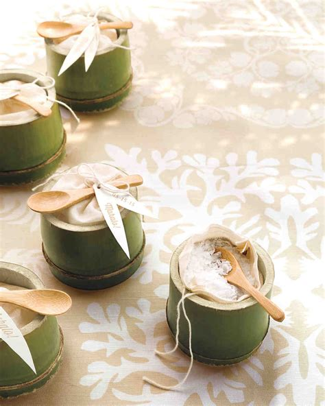 hawaiian wedding shower favors island time 10 ideas for throwing a tropical wedding