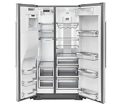 ge refrigerator deli drawer replacement kitchen aid inspiring kitchenaid fridge replacement parts