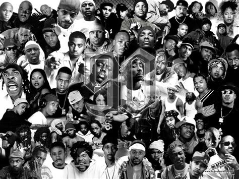 the musical artistry of rap books from the 90s images rap artists from the 90s