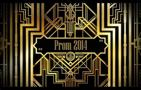 great gatsby themes for prom lps san jose leadership november 2014