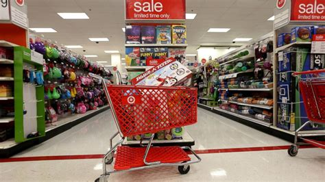 Online Shopping Home Decoration Items target closing 13 stores nationwide