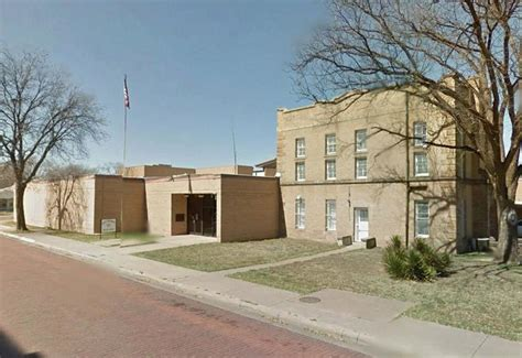 Eastland County Arrest Records Eastland County Tx Inmate Search Eastland Tx