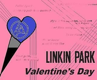 day lyrics linkin park meaning linkin park quot s day quot lyrics lyrics