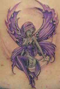 Medusa Tattoos Madscar » Ideas Home Design