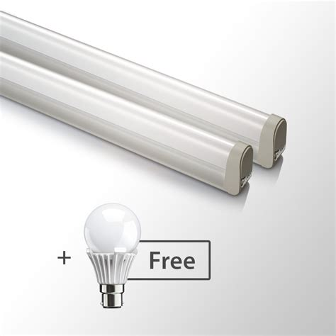 best place to buy led light bulbs buy led lights 28 images buy led lights house ideals