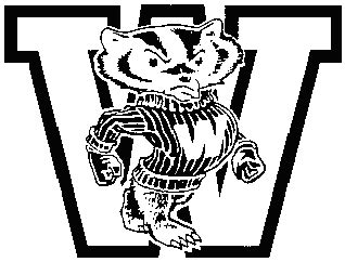 wisconsin basketball coloring pages ttab trademark trial and appeal board 1 the
