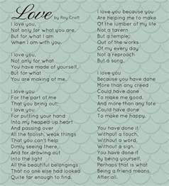 poems for wedding ceremonies best 25 poems wedding ideas on wedding