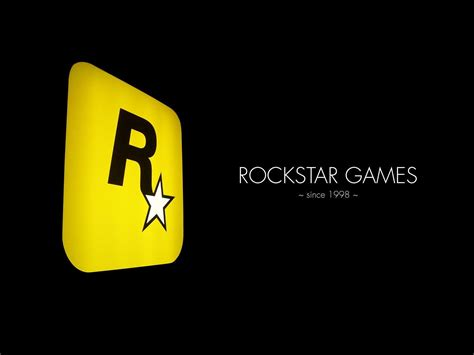 rock the boat game online rockstar games wallpapers wallpaper cave