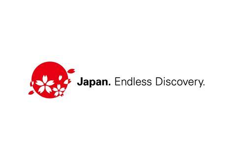 Kaos Japan Endless Discovery 続 夜勤タクシー運転手の暇つぶし japan endless discovery livedoor blog ブログ