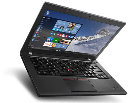 best lenovo business laptop the best lenovo laptops for business 2018