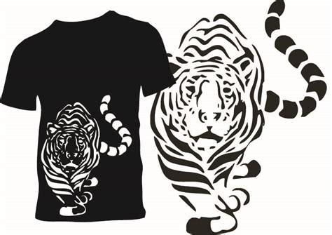 free design maker t shirts exemple modele transfert t shirt gratuit