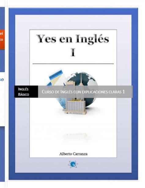 libro si carino yes dear libro yes en ingl 233 s 1