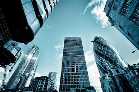 Real Estate Finance real estate finance gateley plc