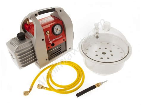 Vaccum Purge sale of vacuum purge kit bho