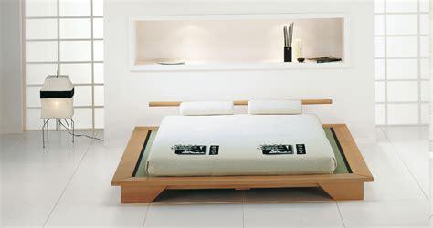 colchones futon tatami kyoto futones colchones camas tatamis y convertibles
