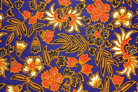 indonesian pattern design 7 best indonesian traditional fabrics indoindians