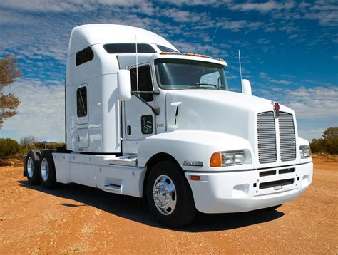 kenworth t600 for sale kenworth t600 trucks for sale