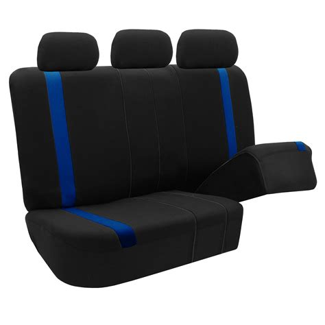 airbag seat covers car seat covers flat cloth for auto airbag compatible