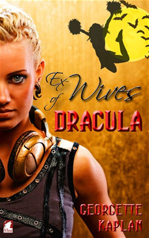 bela books ex of dracula ebook books