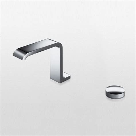 toto neorest ii deck mount faucet modern bathroom