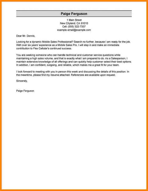 Report Letter Writing Format 2 Standard Professional Cover Letter Format Farmer Resume