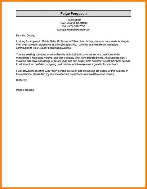 2  standard professional cover letter format   farmer resume
