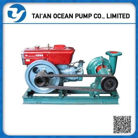 water pumps for sale diesel engine centrifugal water pumps for sale buy water pumps centrifugal water pumps for