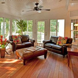design build company in amherst salem nh home design build company in amherst salem nh home