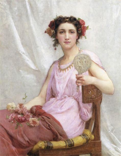vanidad frances historia de la indumentaria y los textiles belleza en la