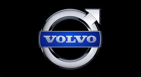 volvo logo volvo logo the redmond company