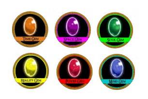 6 Infinity Stones Infinity Gems The Evil Wiki Fandom Powered By Wikia