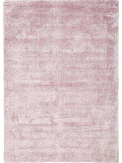 teppich rosa 220 ber 1 000 ideen zu rosa teppich auf futon