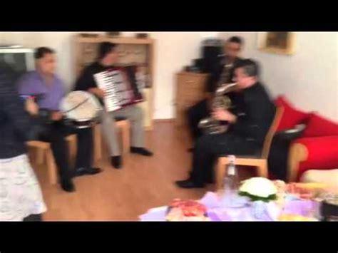 film thailand zandara gipsy zabava na sk slovenska ves 2012 doovi