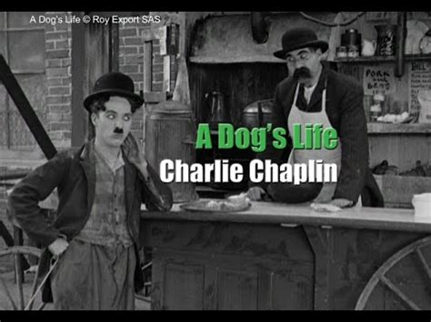 charlie chaplin biography history channel charlie chaplin and his brother sydney in a scene from a