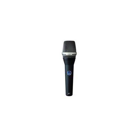 Akg D7 Dynamic Vocal Microphone akg d7 dynamic vocal microphone