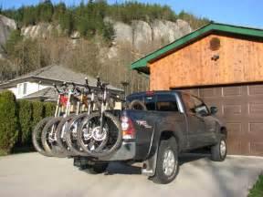 Dakine Bike Rack by Dakine Bike Rack Bcep2015 Nl