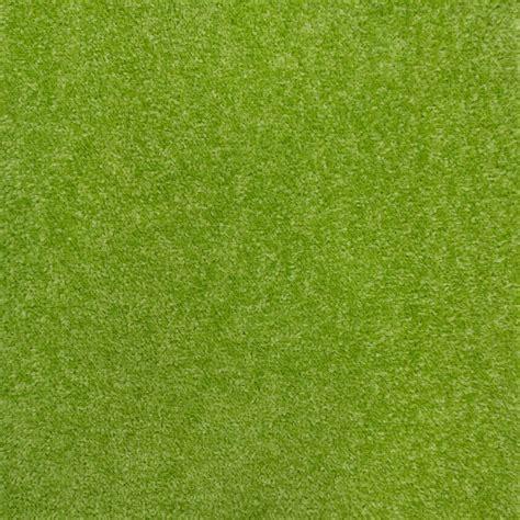 light lime green light green carpet tiles carpet vidalondon