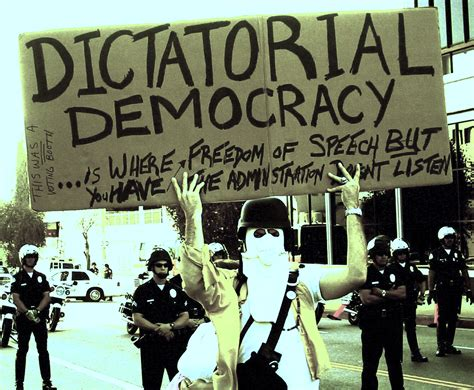 democracy in america what has wrong and what we can do about it books file dictatorial democracy jpg wikimedia commons