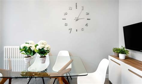 decoracion de interiores madrid interiorismo alvadecor