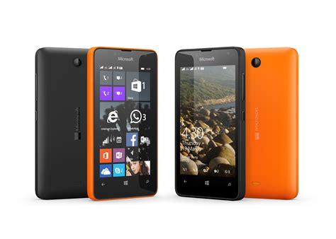 Nokia Microsoft 430 microsoft introduces lumia 430 in india the most affordable lumia smartphone microsoft news