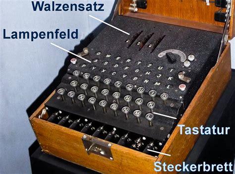 Beschriftung Maschine by File Enigma Beschriftet Cropped Jpg Wikimedia Commons