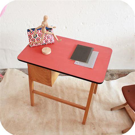 bureau vintage enfant bureau vintage enfant 233 es 50 233 es 60 atelier du
