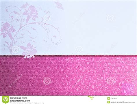 pattern card stock paper illustration of pattern paper card stock photos image