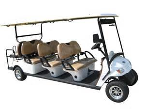 Golf Carts Golf Carts Driverlayer Search Engine