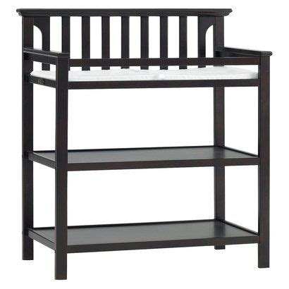 Graco Baby Changing Table Graco Changing Table Espresso Baby Ideas Pinterest Masons Furniture And Nurseries