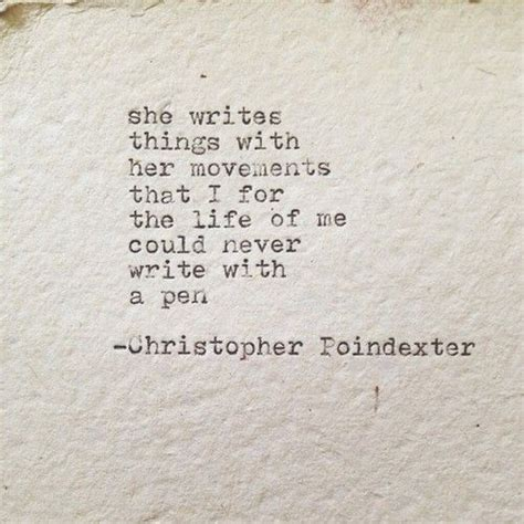 sexiest poems 188 best images about poetry christopher poindexter on