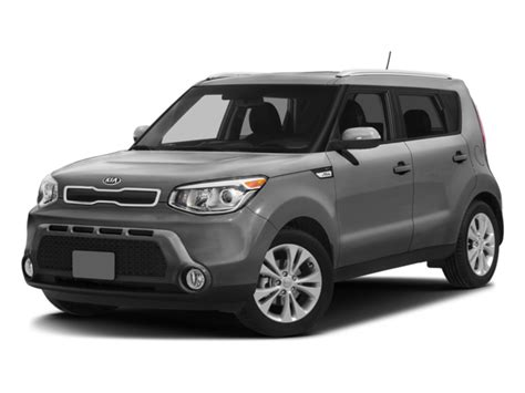 build a kia build and price your 2016 kia soul